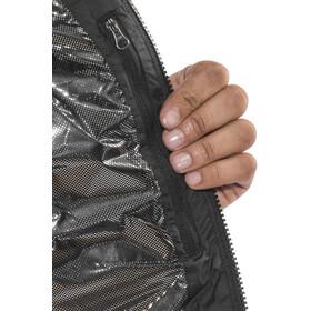Columbia Powder Lite Hooded Jacket Herren black